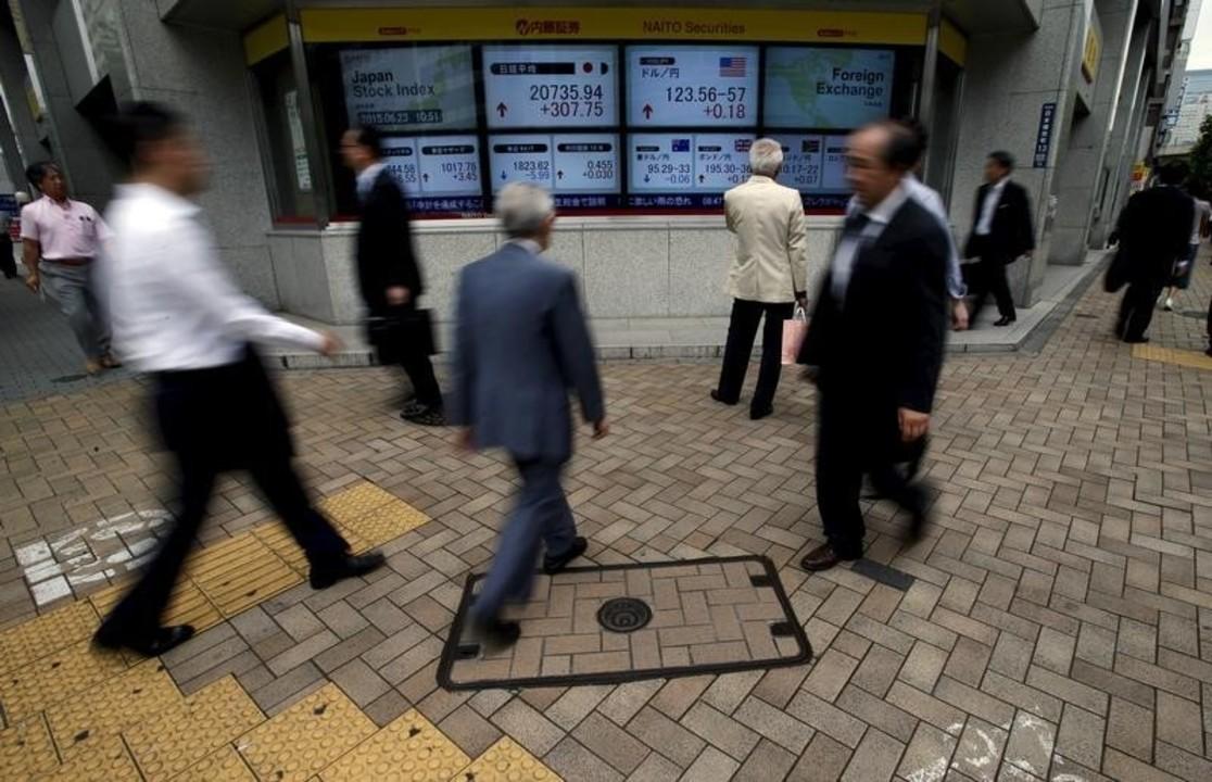 2017-01-20T002859Z_1_LYNXMPED0J00K_RTROPTP_3_MARKETS-JAPAN-STOCKS