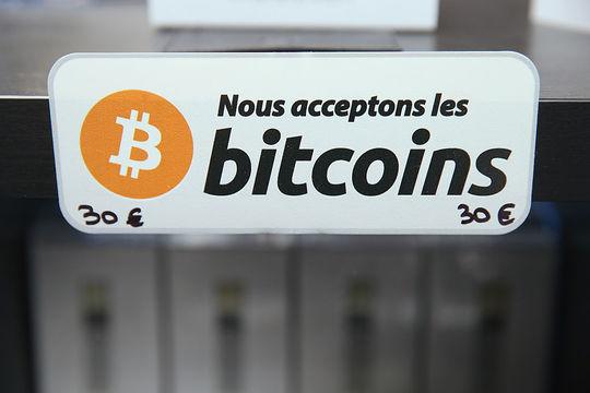 「ビットコイン」新世界のベネズエラ、自由を求める採掘者たちの反逆