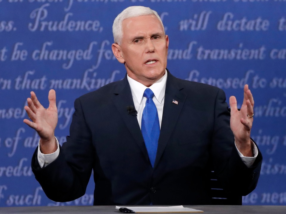 mike-pence-the-vice-president-of-the-united-states-has-said-he-doesnt-believe-that-smoking-kills