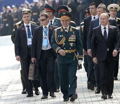 停戦はロシアによるアレッポ破壊へのカウントダウンか