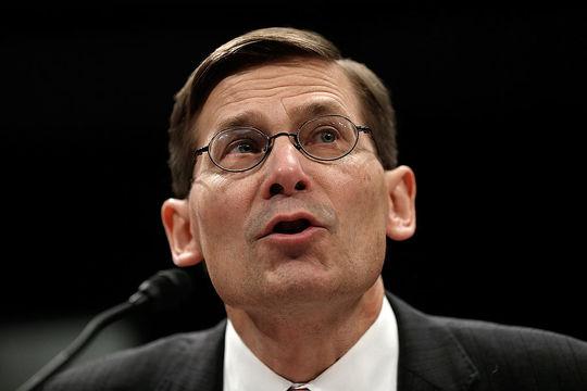 元CIA高官、トランプ陣営は「ロシアの利益のため動いている」と批判