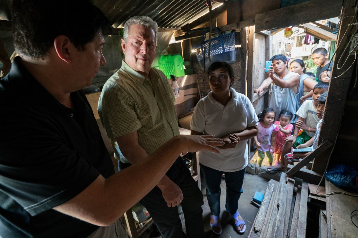 an-inconvenient-sequel