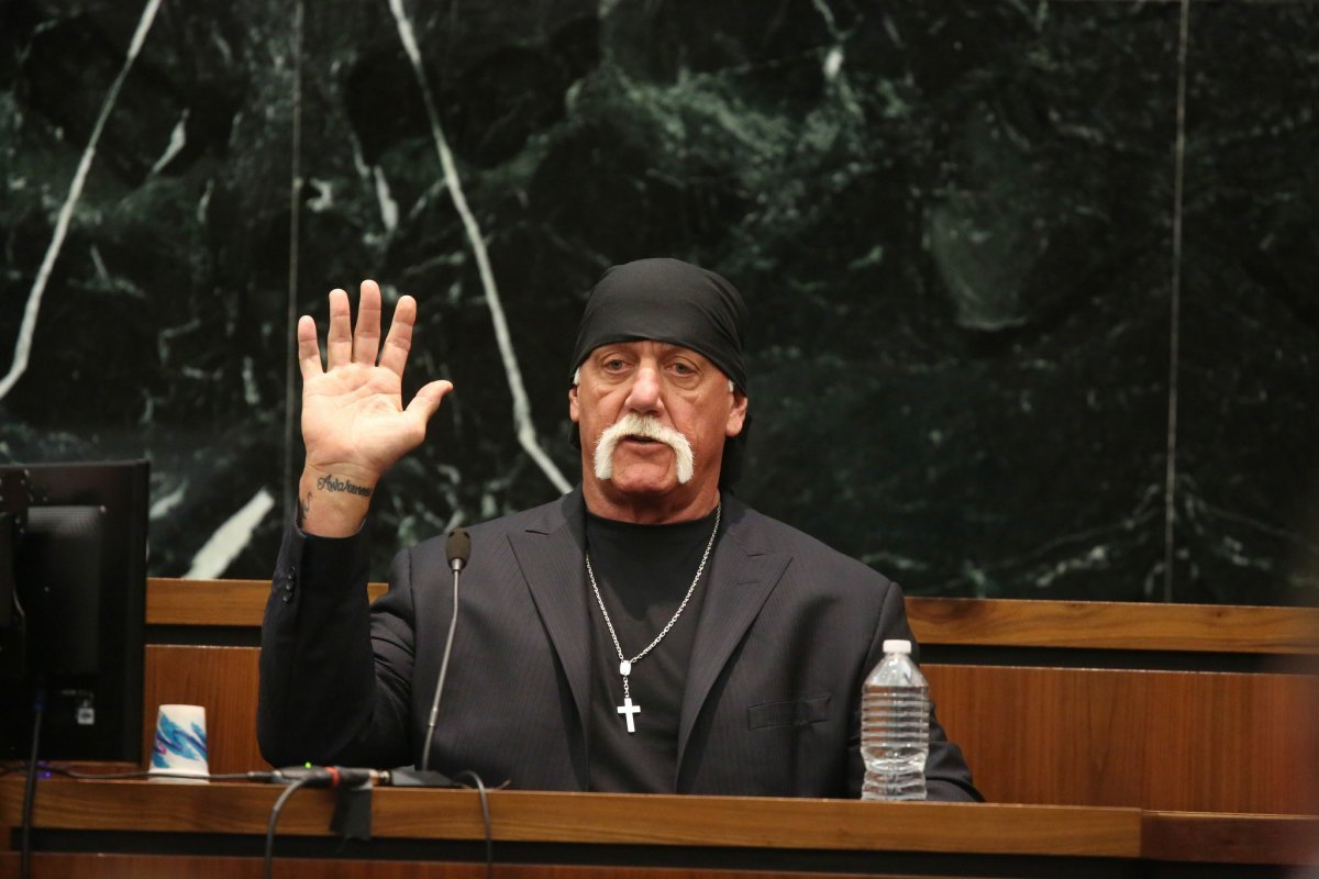 nobody-speak-hulk-hogan-gawker-and-trials-of-a-free-press