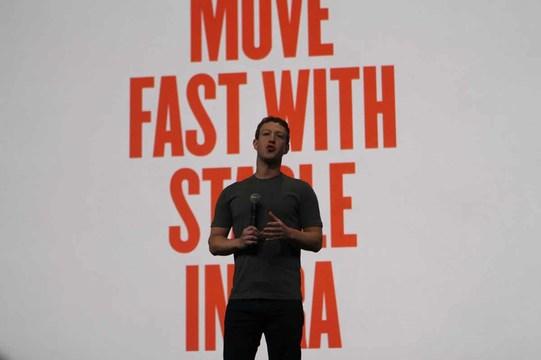 Facebookとウェブブラウザの知られざる連携プレーで表示速度が改善