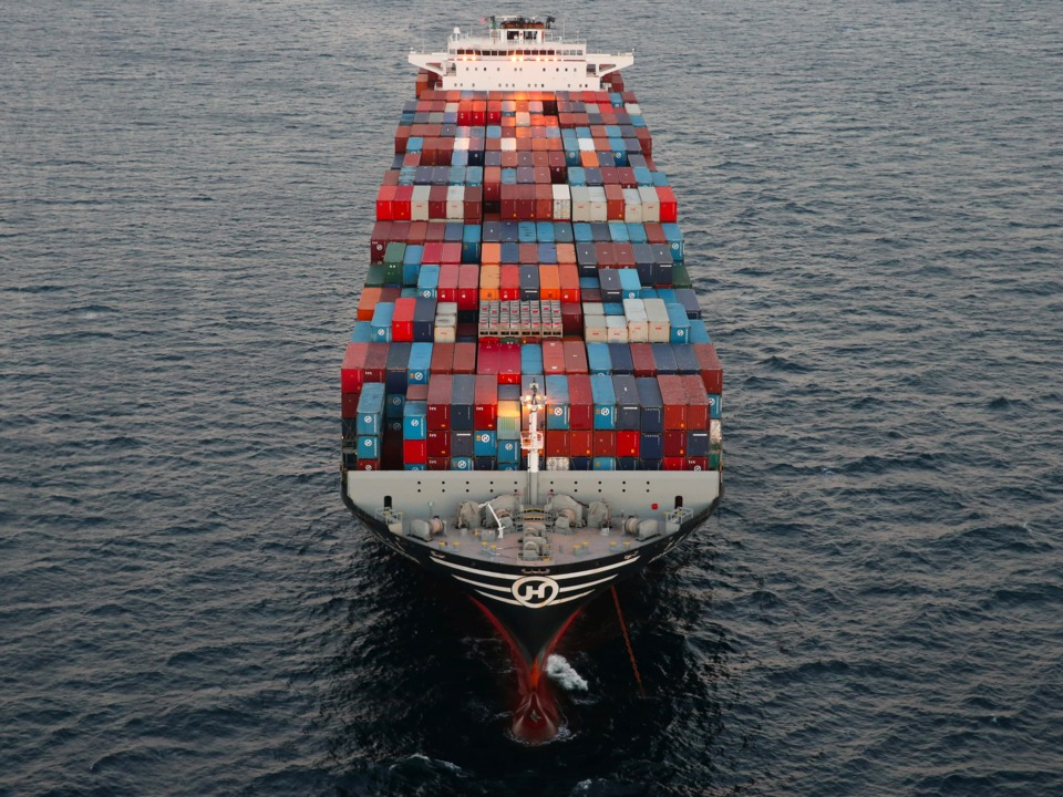 amazon-has-entered-the-trillion-dollar-ocean-freight-business