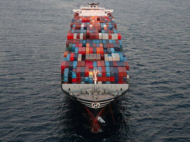amazon-has-entered-the-trillion-dollar-ocean-freight-business