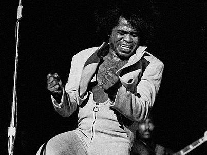 james-brown-singer