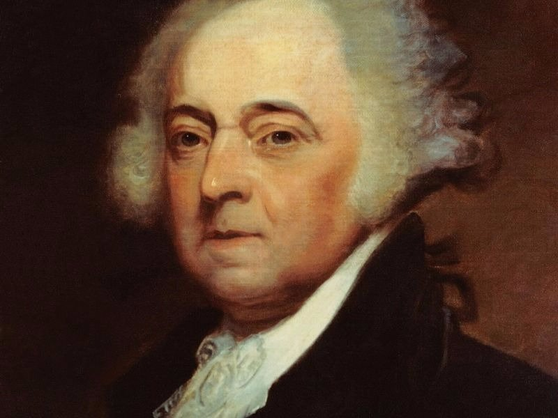 john-adams-second-president-of-the-us