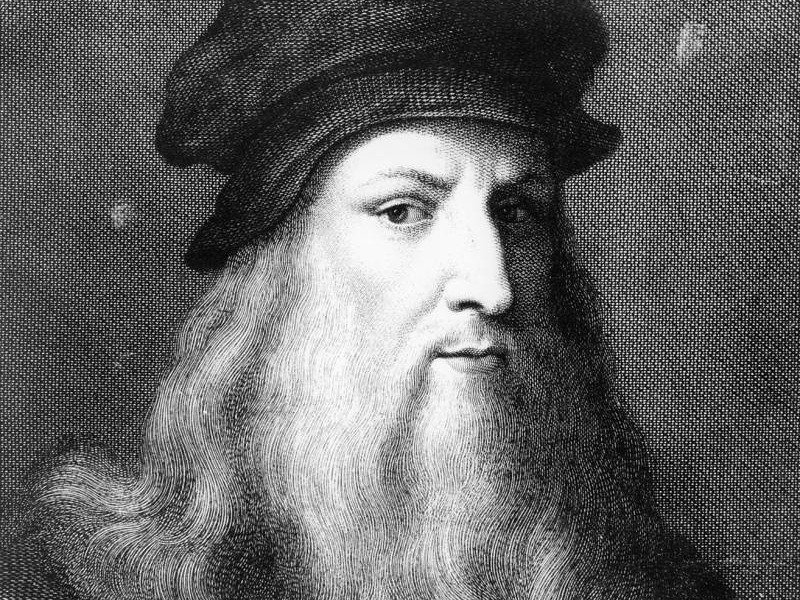 leonardo-da-vinci-inventor-and-painter