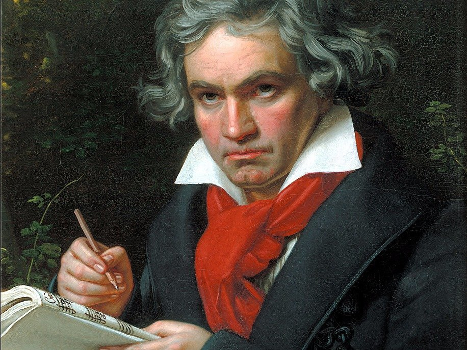 ludwig-van-beethoven-composer-and-pianist