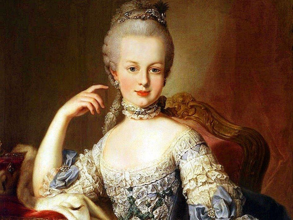 marie-antoinette-queen-of-france