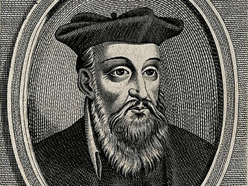 michel-de-nostradamus-french-apothecary-and-alleged-soothsayer