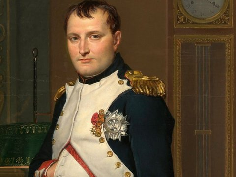napolon-bonaparte-french-military-and-political-leader