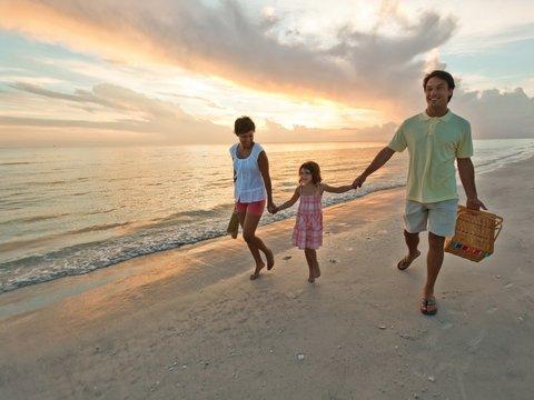 30代によくあるお金の失敗 —— 特に生命保険と不動産