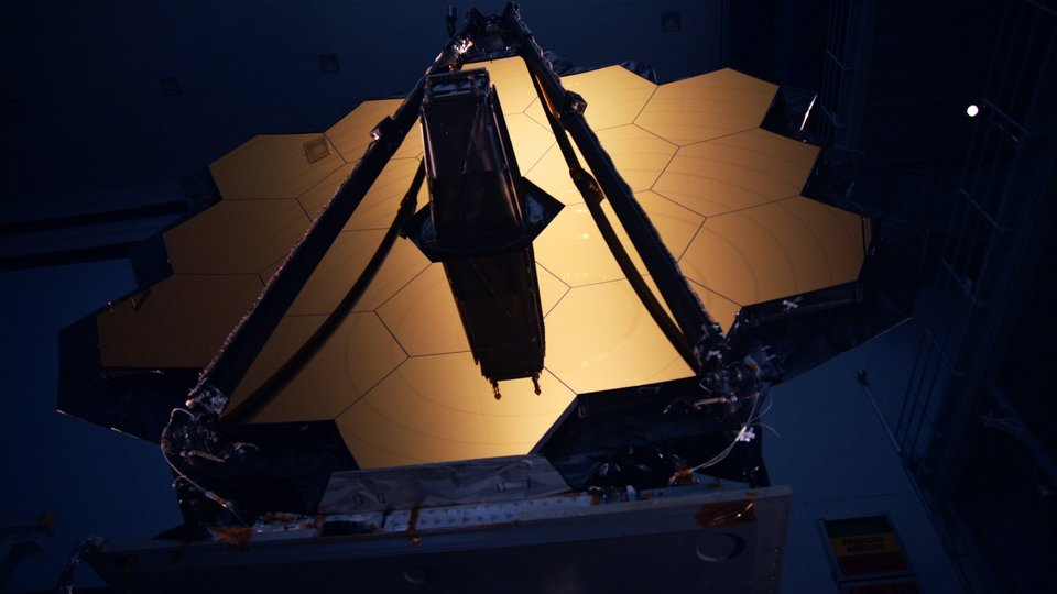 james-webb-space-telescope-golden-mirror-complete-nasa-gsfc