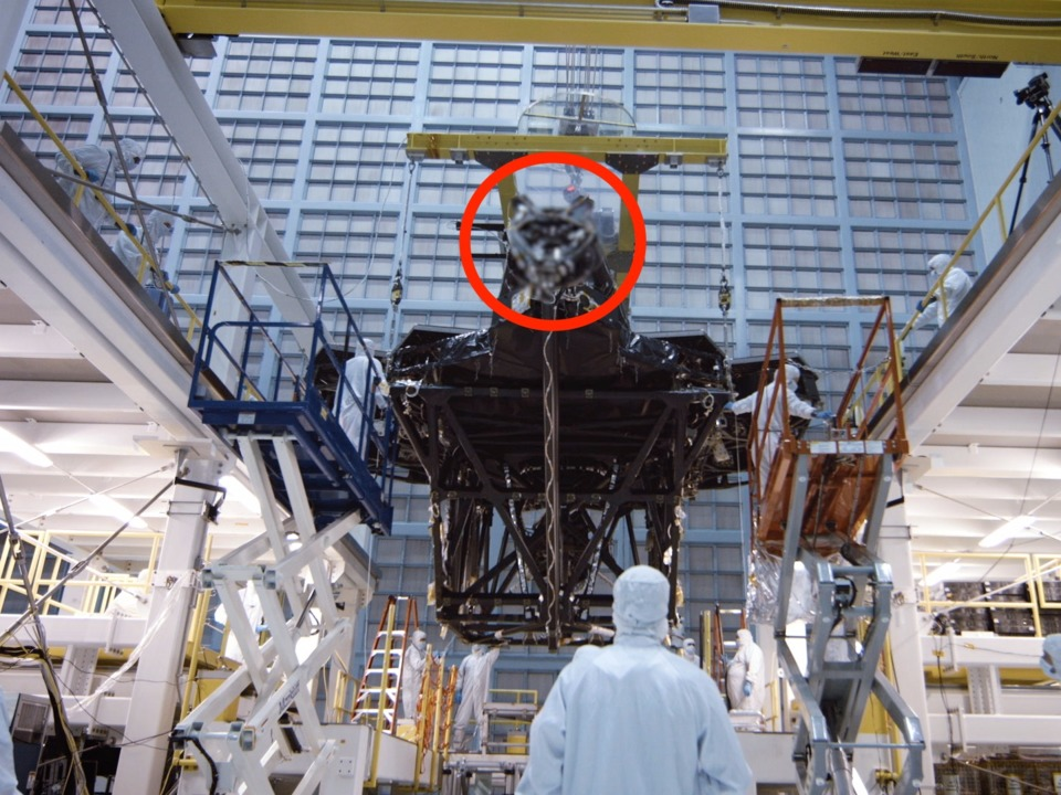 jwst-blurred-mirror-segment-labeled
