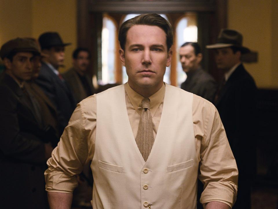 ben-afflecks-new-gangster-movie-is-a-mega-flop-thats-set-to-lose-75-million-for-warner-bros