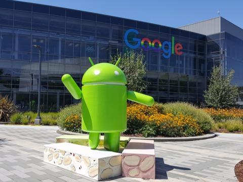 Googleアカウントがマルウェアに感染してしまったら?