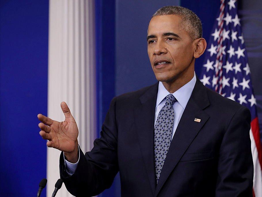 barack-obama-former-president-of-the-united-states