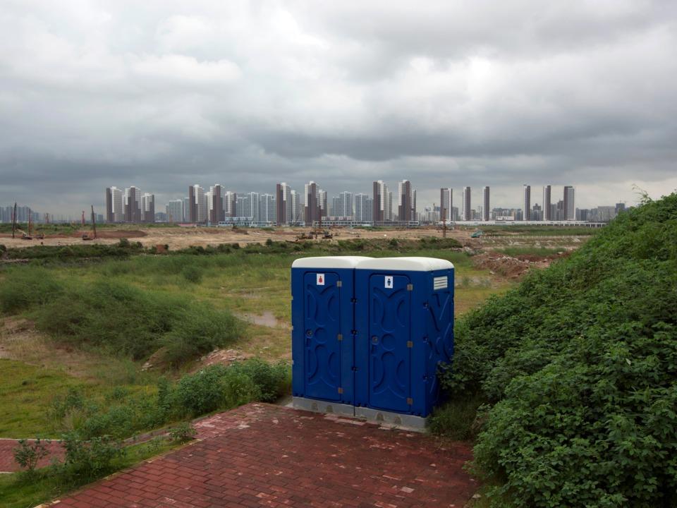 china-is-investing-290-billion-to-kickstart-a-toilet-revolution