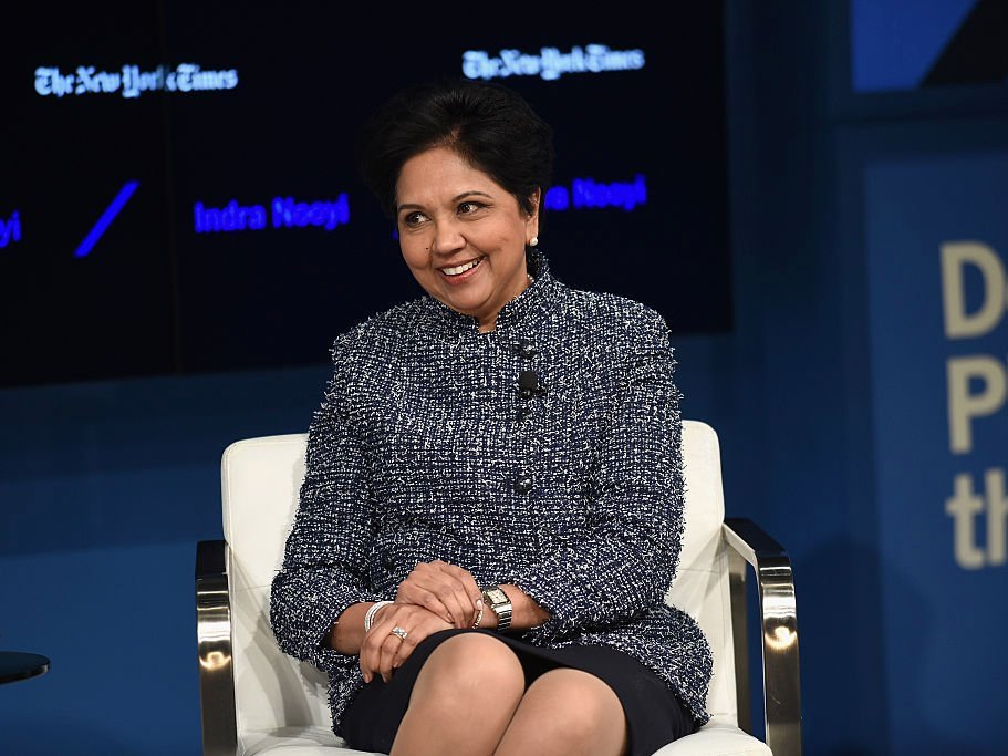 indra-nooyi-chairman-and-ceo-of-pepsico