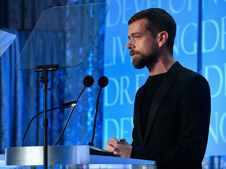 jack-dorsey-twitter-founder-and-square-ceo
