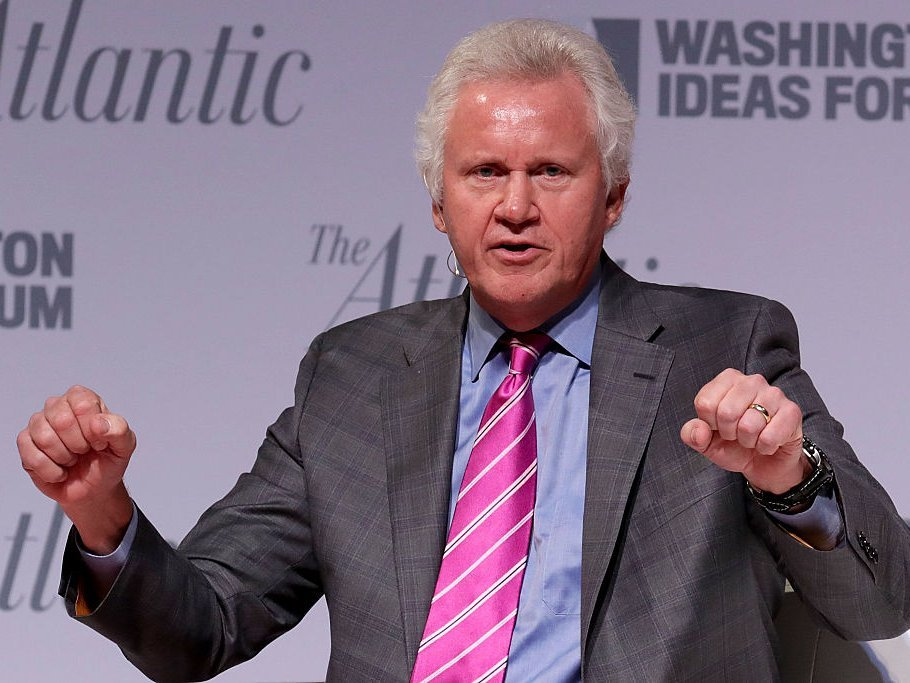 jeff-immelt-ceo-of-ge