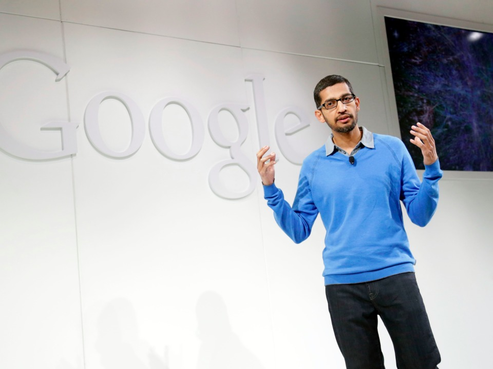 google-has-set-up-a-4-million-emergency-immigration-fund