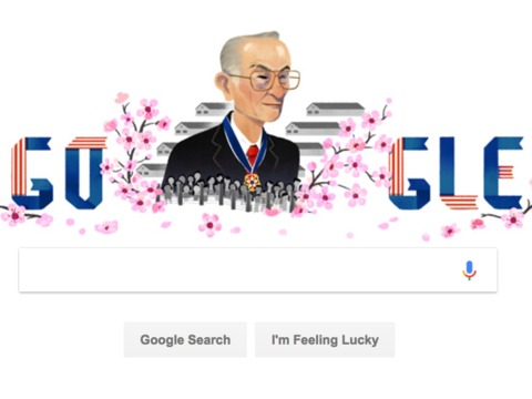 googles-latest-doodle-honors-fred-korematsu-the-activist-who-fought-against-japanese-internment-camps