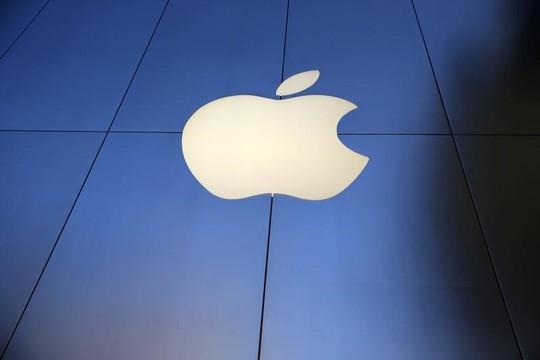 アップルの2017年度第1四半期決算(2016年10〜12月)は増収 —— iPhone販売が予想以上に増加