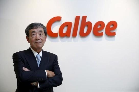 カルビーが通期の業績予想を下方修正 —— ジャガイモ不足と米国・韓国事業の不振が響く
