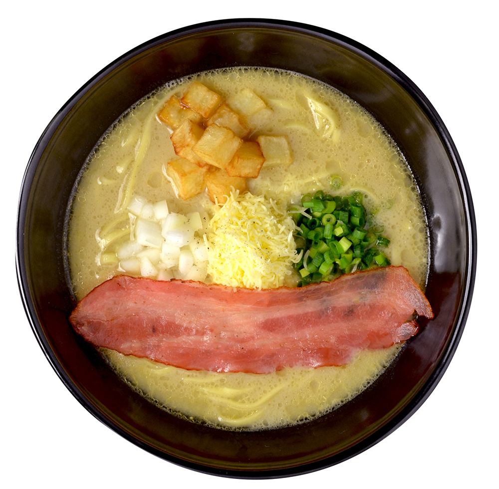 IPPUDO_NY_clamchowder 0201-re