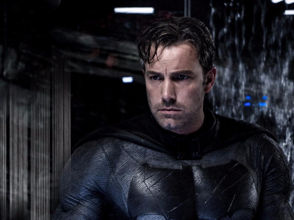 ben-affleck-will-not-direct-the-next-batman-movie-i-cannot-do-both-jobs