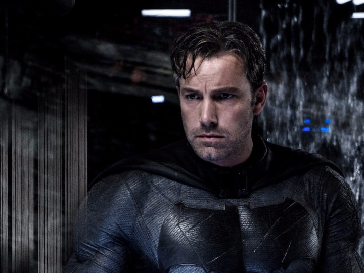 ben-affleck-will-not-direct-the-next-batman-movie-i-cannot-do-both-jobs