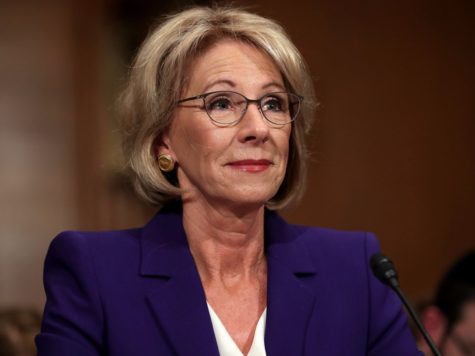 senate-committee-approves-nomination-of-betsy-devos-for-secretary-of-education