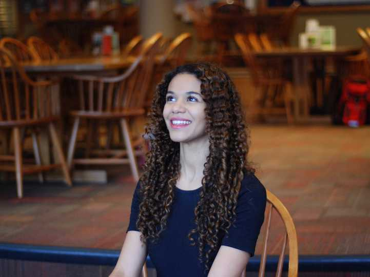 a-harvard-student-who-received-internship-offers-from-google-facebook-and-goldman-sachs-shares-her-best-advice