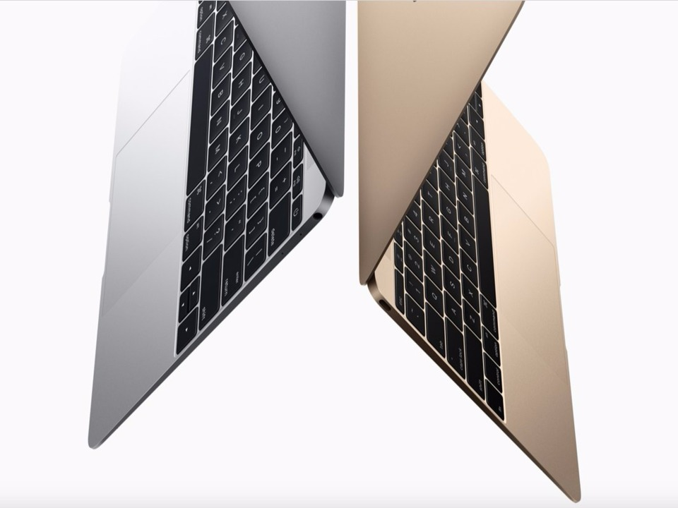 apple-is-preparing-an-updated-macbook-pro-for-later-this-year