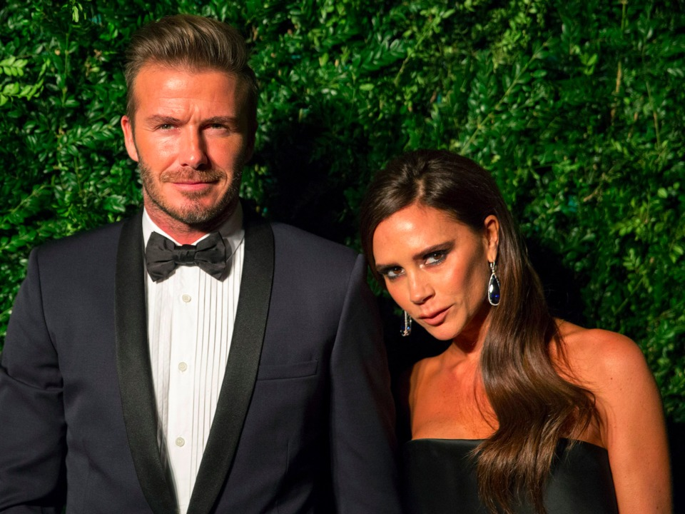 david-and-victoria-beckham-pay-nearly-22000-a-day-in-tax