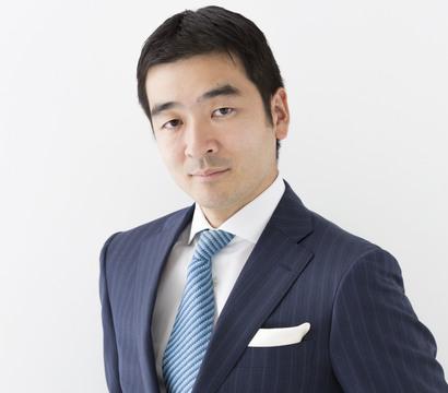 3.8兆円ファンドのペルミラが日本で人員拡大を検討 —— 本格化するM&Aの波に乗る