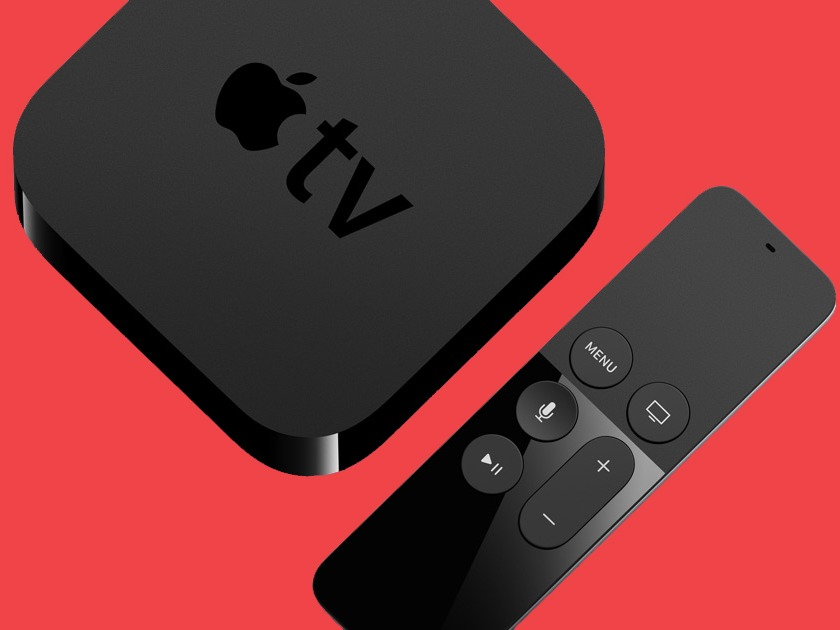 the-apple-tv-is-not-selling-well