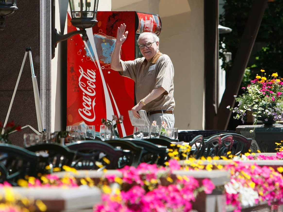 warren-buffett-doesnt-stockpile-his-favorite-soda-coke-nor-does-he-get-it-for-free-or-at-wholesale-price-because-hes-coca-colas-biggest-shareholder