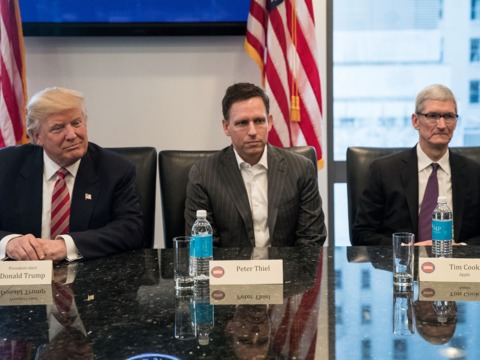 silicon-valley-tech-giants-are-writing-a-letter-to-trump-a-blanket-suspension-is-not-the-right-approach
