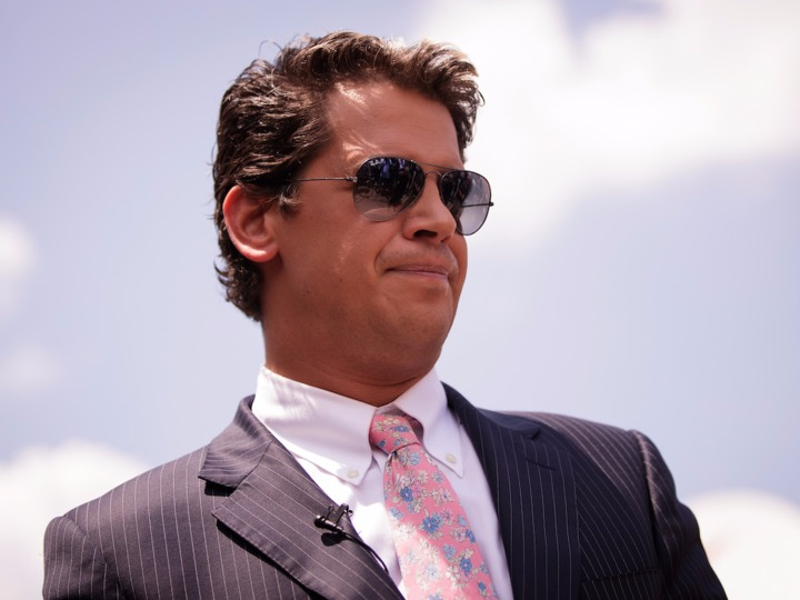 the-president-is-watching-milo-yiannopoulos-responds-to-show-of-support-from-trump