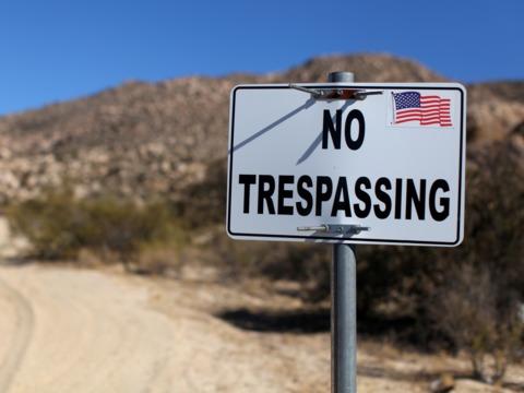トランプ大統領の国境税、その大きすぎる問題点