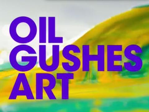 スーパーボウルで流れたアメリカ石油協会のCMに非難の声