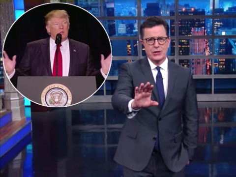 stephen-colbert-burns-trump-for-his-feud-with-arnold-schwarzenegger