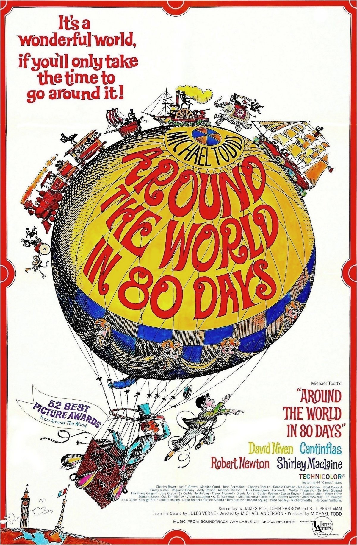 10-around-the-world-in-80-days-1956