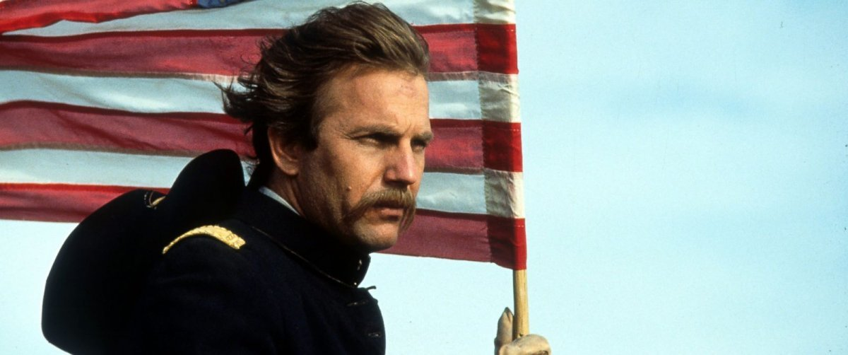 4-dances-with-wolves-1990