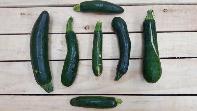 「不細工すぎる」野菜を配達してくれるカリフォルニアのサービス