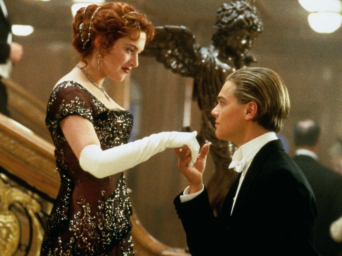 8-titanic-1997